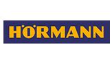 marchi_hormann