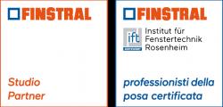 Finstral_Partner-Studio_IT_400-400px